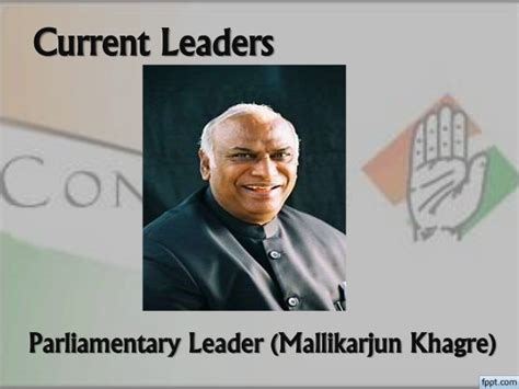 17 Best Ideas About Political Leaders On - political of india