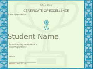 powerpoint certificate template 8 free ppt pptx