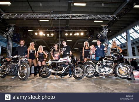 Motorradverleih Catania by Old Motorbikes Stockfotos Old Motorbikes Bilder Alamy