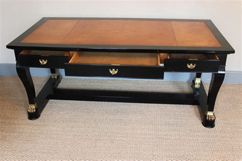 19 best images about antique furniture i want on pinterest late 19th century french ebonised desk antique furniture