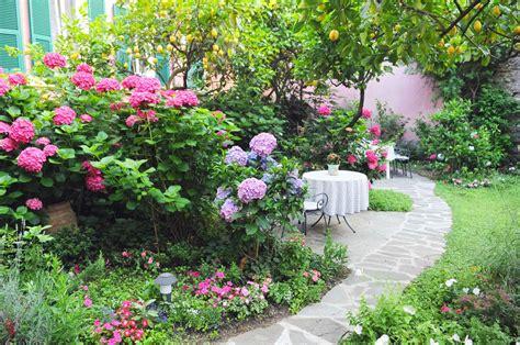 il giardino incantato il giardino incantato pro loco di monterosso
