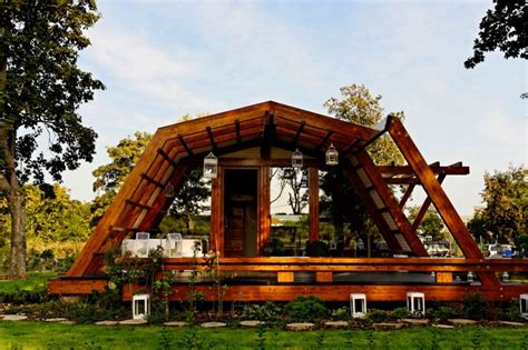 sustainable homes cool design for a self sustainable home soleta