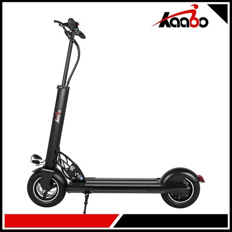 electric scooters for sale stand up scooters for sale scooter electric buy