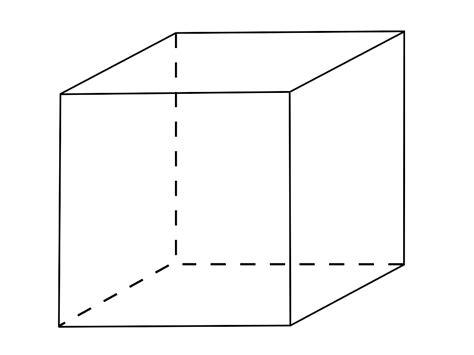 kubus maze 3d untuk edukasi contoh makalah matematika tentang bangun bangun ruang ktz30