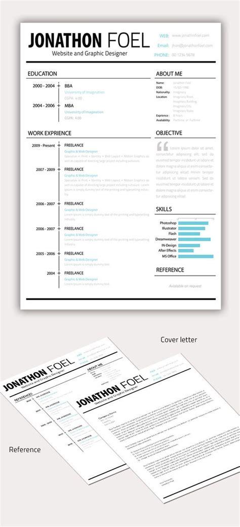 Design Document Vorlage 53 besten lebenslauf muster vorlagen bilder auf