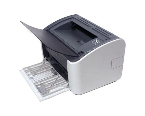 Printer Laserjet Lbp 2900 canon lbp 2900i software freeyoutube