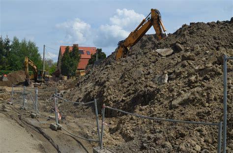 estera nadolska wielka hałda zniknie sprzed dom 243 w mieszkańc 243 w foto