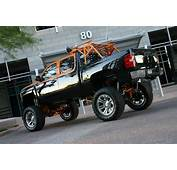 Used Custom Off Road Vehicles For Salehtml  Autos Weblog