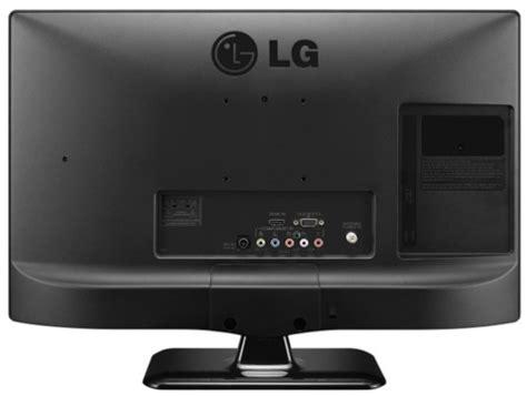 Lg Monitor Tv 24 lg monitor tv led 24 hd ready digitale terrestre dvb t c risoluzione 1366x768 pixels hdmi usb