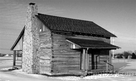 old fashioned house old fashioned house old fashioned house inside old timey