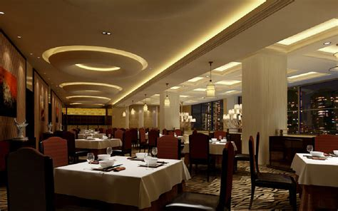 restaurant design software restaurant interior design software mibhouse