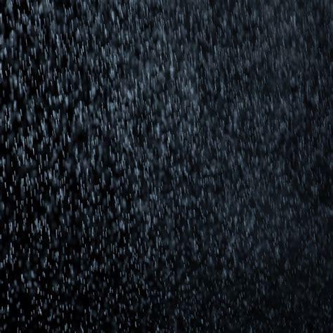 Rain Pattern Texture | free photo rain rainfall raindrops texture free