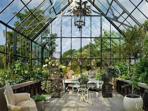 green house interior 38 best images about greenhouse on pinterest gardens planters and rustic gardens