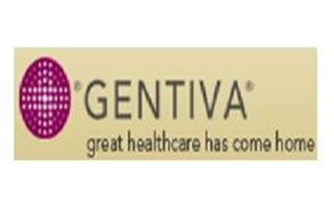 gentiva makes 1 billion deal for odyssey healthcare aol