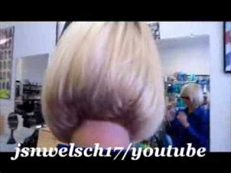 haircut games with clippers full download buzzing the nape clipper cut bobbed short