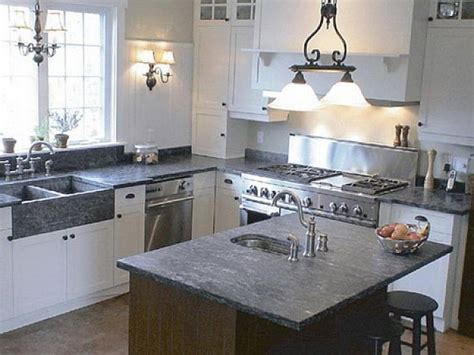 1000 ideas about soapstone countertops cost on - Average Cost Of Soapstone Countertops
