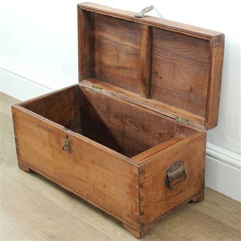 25  best ideas about Blanket Box on Pinterest   Wooden blanket box, Bed in a box and Room in a box