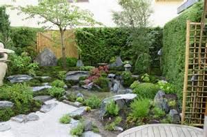 Wasserfall Garten Modern Holz Deko Weihnachten Selber Machen Kunstrasen Garten
