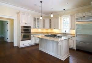 Kitchen Rehab Ideas by Renovated Kitchen Ideas Thraam