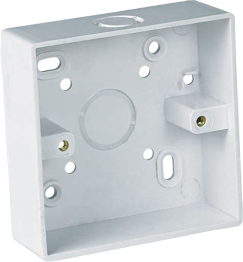 lovely single switch box pictures inspiration electrical