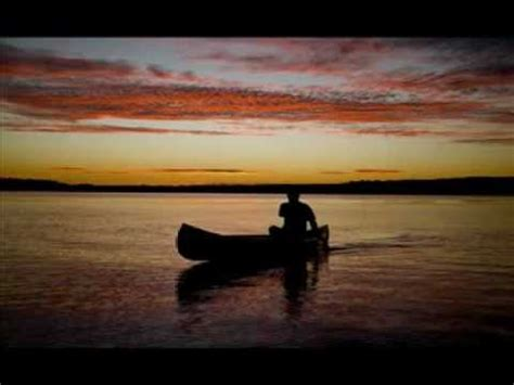 canoes youtube ambrose canoes youtube