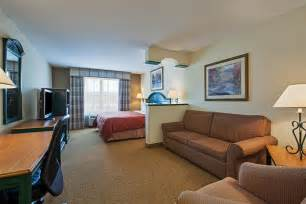 Country Inn And Suites Gift Cards - book country inn suites by carlson cincinnati airport hebron kentucky hotels com