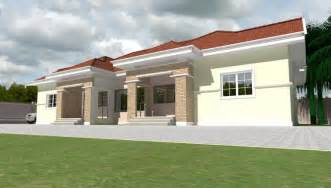 house plan in nigeria house plans and design modern house plans in nigeria