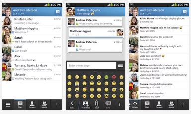 bbm apk for android free bbm for android apk free 1 0 2