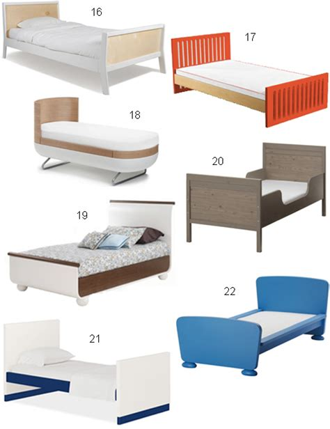 twin bed for toddler boy get the look 34 beds for boys rooms stylecarrot