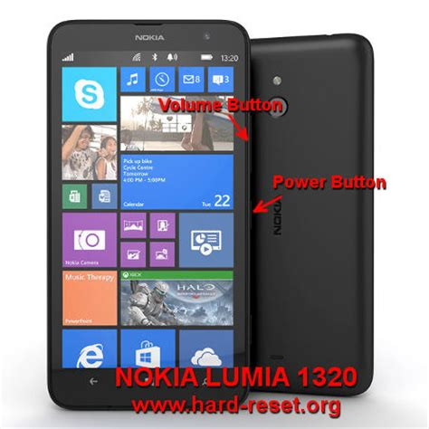 nettoyer applications nokia 1320 how to easily master format nokia lumia 1320 with safety