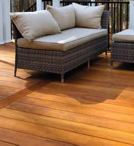 product picks decks railings more