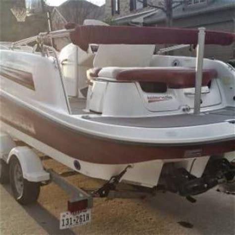 sea doo islandia deck boat for sale sea doo islandia se deck boat 22ft 310hp twin rotax