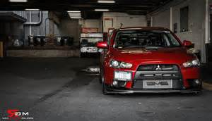Mitsubishi Lancer Evo Modified Mitsubishi Lancer Evolution 8 Modified Image 257