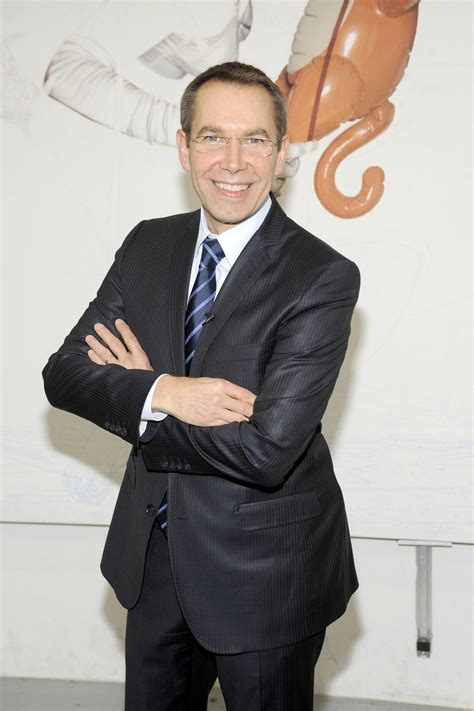 jeff koons bmw announces jeff koons car cartype