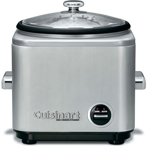 best rice cooker top 10 rice cookers the best reviewed rice cookers and