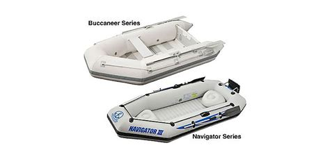 inflatable boats red deer red star marine inflatable boats cabela s