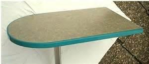 ikea arbeitsplatte zuschneiden lassen arbitsplatte rund schneiden k 252 che heimwerken tisch
