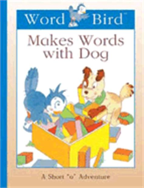 words related to dogs word bird r makes words with book by belk moncure chris mcewan