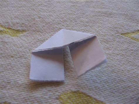 Modular Origami Animals - modular origami animals 183 how to fold an origami bird