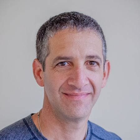 Jon Zimmerman Front Desk by Front Desk Raises Another 3 5m For Business Management