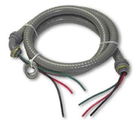 non metallic electrical conductors non metallic electrical conductors 28 images template31 metals and non metals 171
