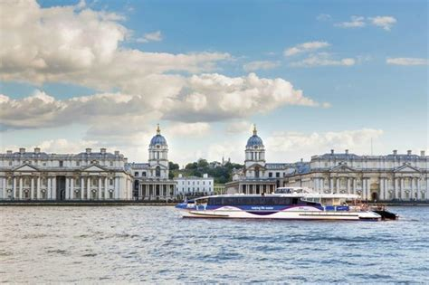 thames clipper o2 reviews the top 10 things to do near the o2 london tripadvisor