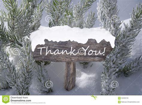 christmas sign snow fir tree branch text   stock image image  horizontal december
