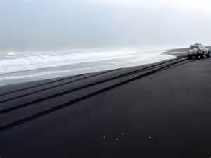 black sand lincoln trivia question ford truck fanatics