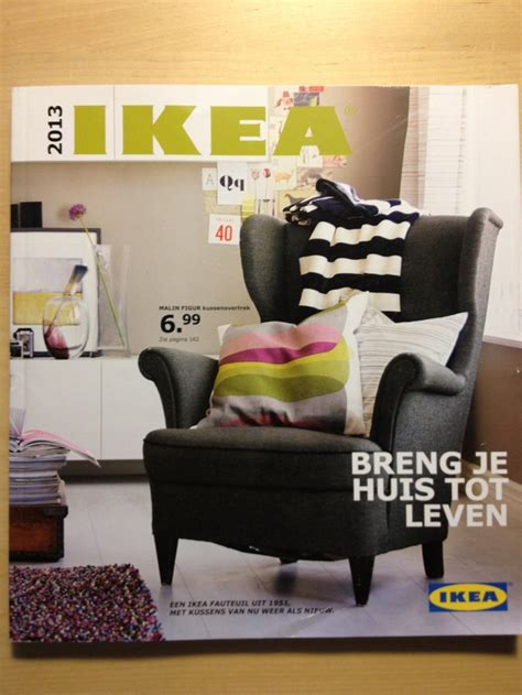 ikea catalogue 2013 ikea catalogue 2013 ikea pinterest