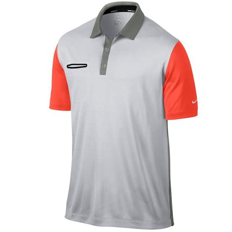 mens golf polo shirts images nike shirts for mens images