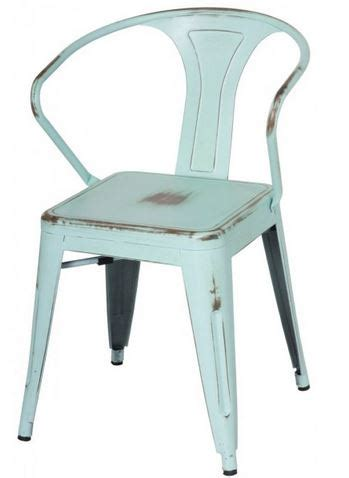 Blue Metal Dining Chairs Stackable Dining Chairs Ikea Dining Room Chairs