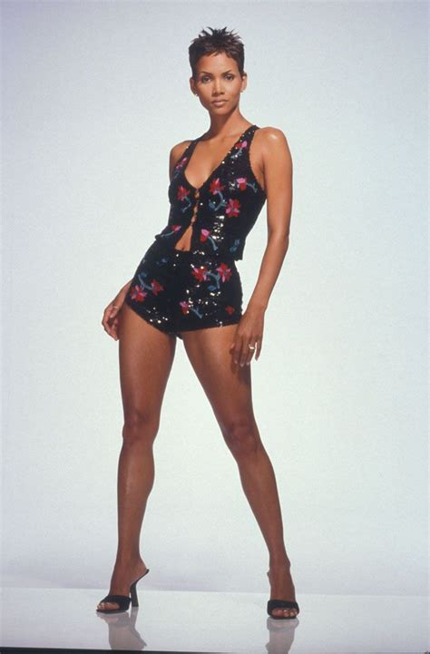 harry berry hair style harry berry hairstyle new style for 144 best halle berry images on pinterest berries faces
