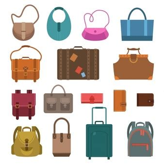 20963 Rice White bag vectors photos and psd files free