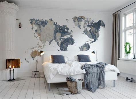 kühles schlafzimmer set schlafzimmer boden idee